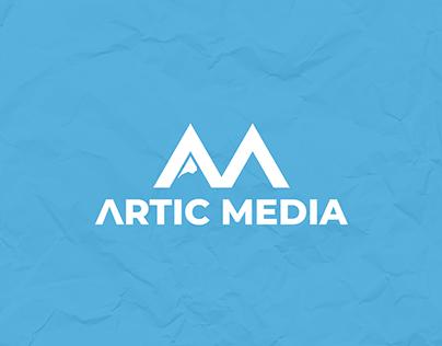 ARTIC MEDIA