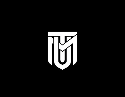 MUT Logo Motion