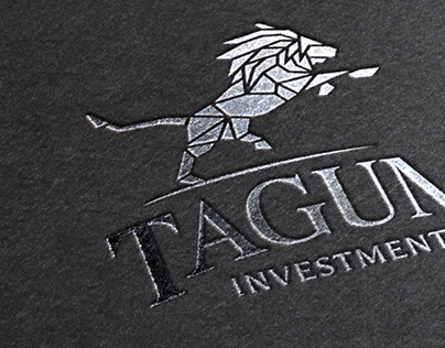 Tagumi Investments Rebrand