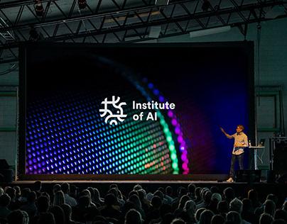 Institute of AI