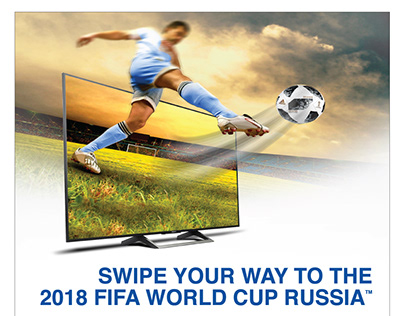 DBL_Card_Press_World_Cup_2018