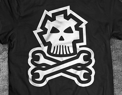 Midwest Motorheads Logo