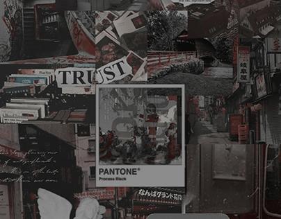 Photo Collage Lockscreen