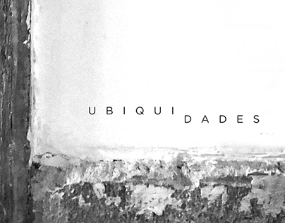 UBIQUIDADES