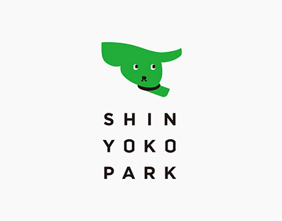 SHINYOKO PARK
