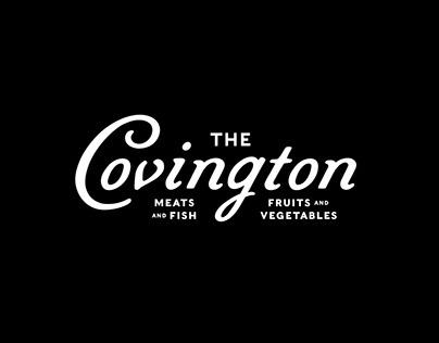 The Covington