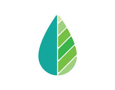CityLife Ecodesign