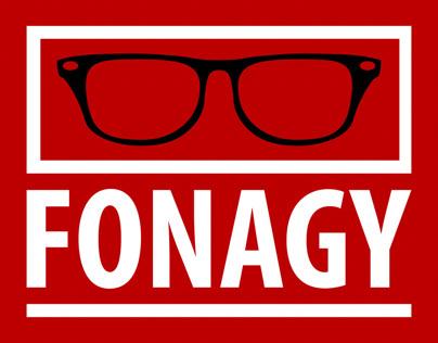 Fonagy.com Logo
