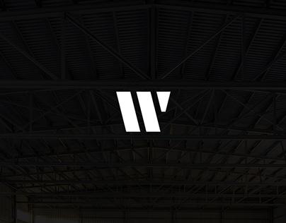 Weinberg | Brand development