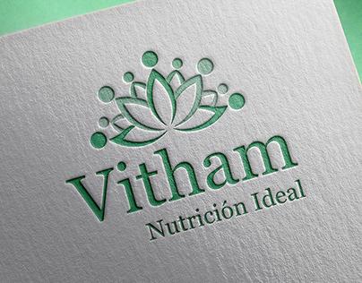 Vitham - Nutrición Ideal