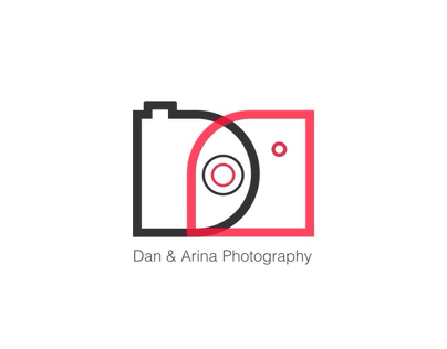 Dan & Arina Photography