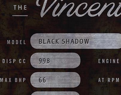 Index Sans Typeface