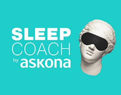 Sleep Coach