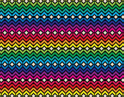 Handmade | Threads of a Legacy