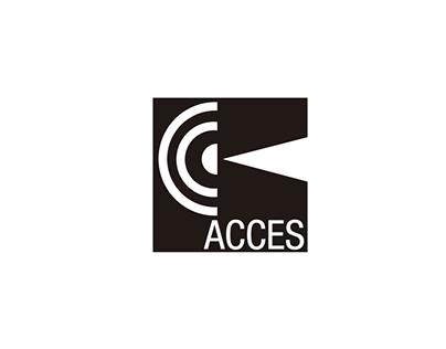 ACCES. Asociación estatal de salas de música en directo