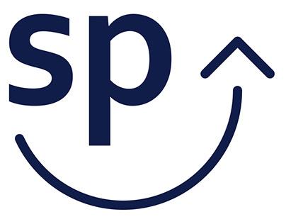 Logotipo SeleProf
