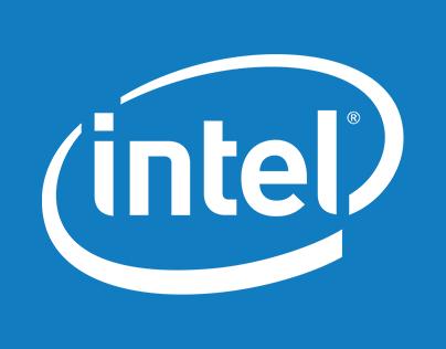 Intel IVI
