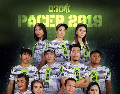 OBOK RUN 2019