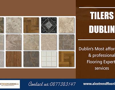 Tilers Dublin