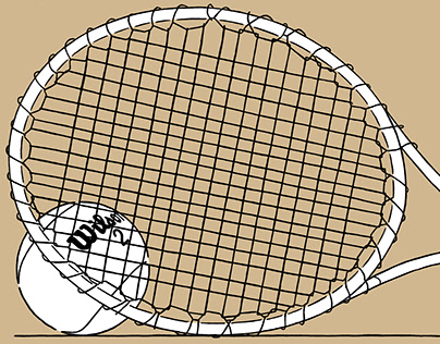 Wilson T2000