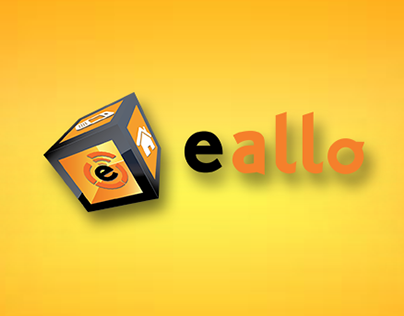 eallo app.mobile