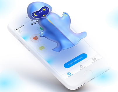 Yogy App