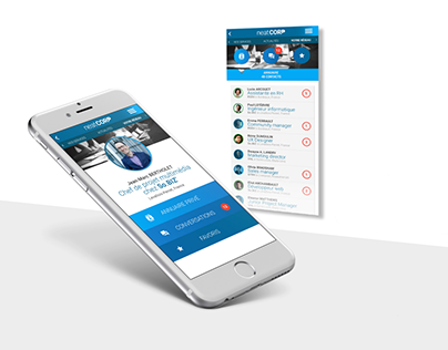 Dreamagine Studio | Mobile App Showcase