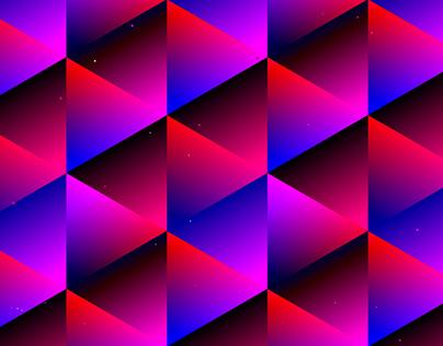 Patterns (vol.3)