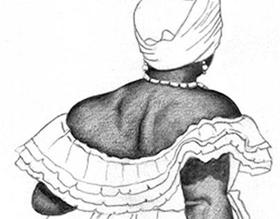 CULTURAS / Ilustraciones