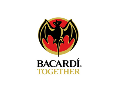 Bacardi Together