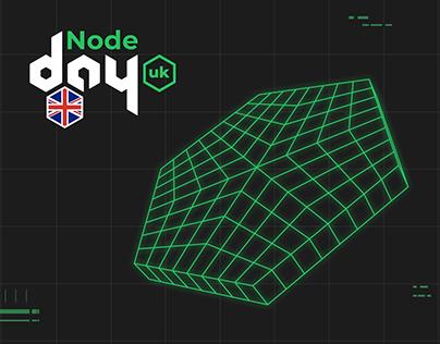NodeJS Day