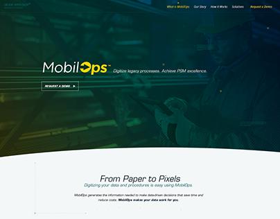 MobilOps