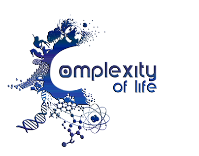 Complexity of life