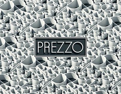 Prezzo P's