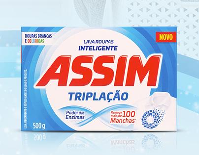 E-content - ASSIM