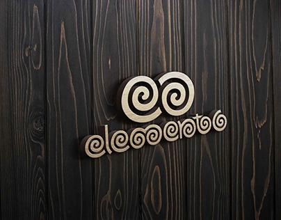 Logos, Trade marks & Emblems