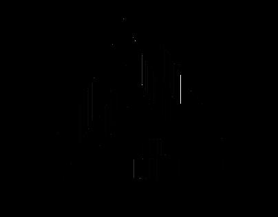 Triângulo de Penrose