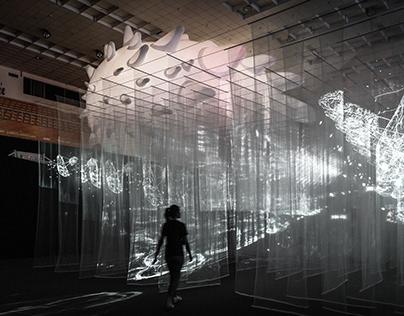 Taiwan Design Festival/ BIAS architects