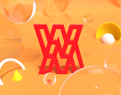 ICON LOGO | Wondermerk Studios