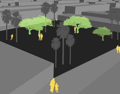 Proyecto Urbano Entrega Final
