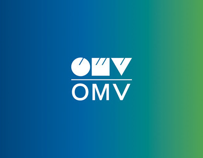 OMV Romania - Facebook Videos (2016)