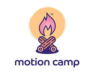 Motion Camp Projects