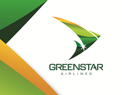 The Brand Feasibility Study of GREENSTAR