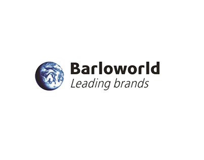 Introducing Barloworld Equipment Corporate Video 2020