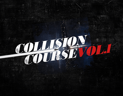 Collision Course V1 Participation