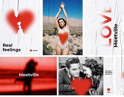 Meetville