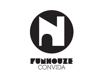 FANHOUSE CONVIDA