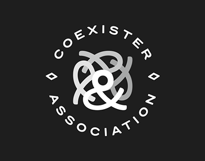 Association Co&xister