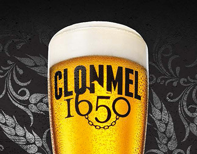 Clonmel Lager Launch