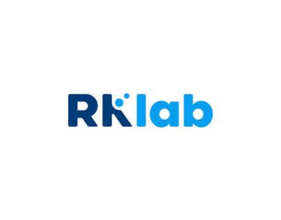 RKlab